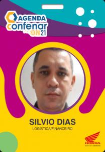 Certificado_Silvio_francisco_Dias