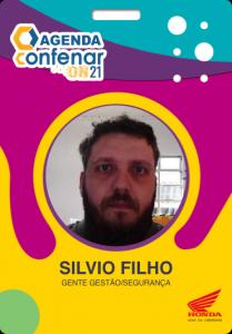 Certificado_Silvio_luiz_de_carvalho_filho