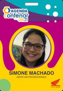 Certificado_Simone_Pinto_Machado