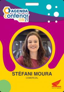 Certificado_Stéfani_Louise_de_Moura