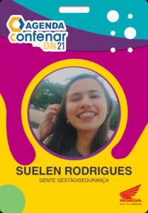 Certificado_Suelen_Mariana_de_Sousa_Rodrigues