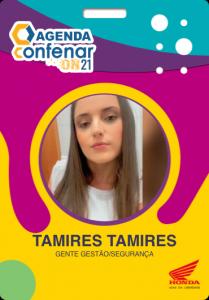 Certificado_TAMIRES