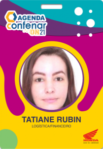 Certificado_TATIANE_RUBIN