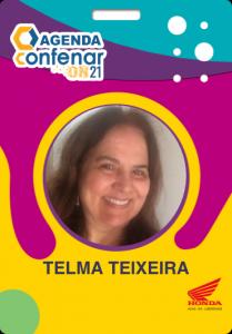 Certificado_TELMA_PEREIRA_VALLADARES_TEIXEIRA