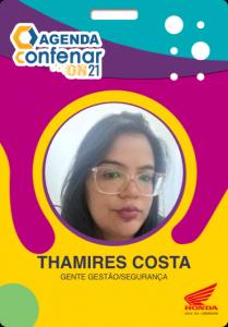 Certificado_THAMIRES_MOREIRA_DA_COSTA