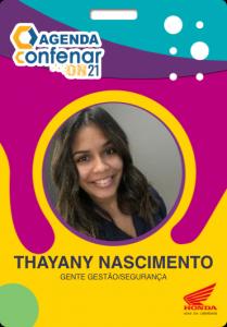 Certificado_THAYANY_THAMIRYS_FERREIRA_DO_NASCIMENTO