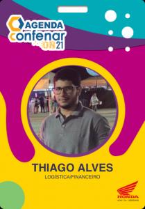 Certificado_THIAGO_FERNANDO_DE_JESUS_ALVES