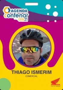 Certificado_THIAGO_ISMERIM