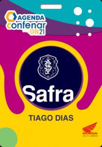 Certificado_TIAGO_PEREIRA_DIAS