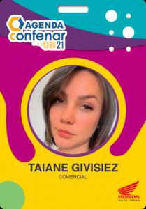 Certificado_Taiane_delduque_givisiez
