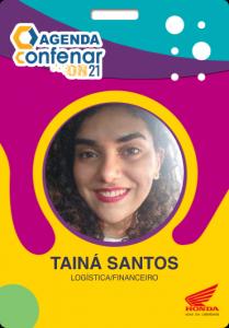 Certificado_Tainá_Terra_dos_Santos