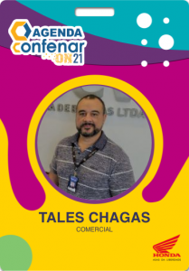 Certificado_Tales_Murari_Chagas