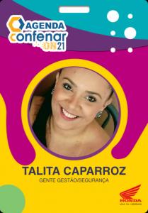 Certificado_Talita_Caparroz