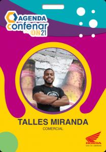 Certificado_Talles_Silva_Miranda