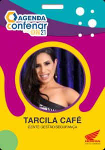 Certificado_Tarcila_Vasconcelos_Dias_Cunha_Café