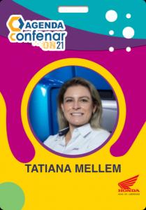 Certificado_Tatiana_Dias_Mellem