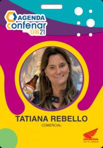 Certificado_Tatiana_Rebello
