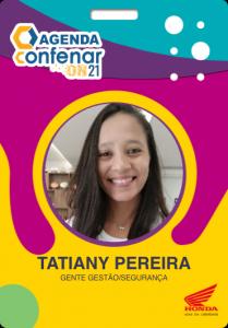 Certificado_Tatiany_Oliveira_Pereira