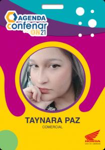 Certificado_Taynara_paz