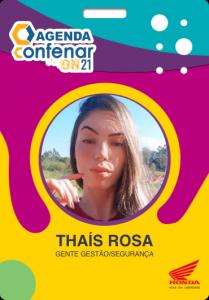 Certificado_Thaís_Figueiredo_da_Rosa