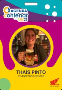 Certificado_Thaís_Galletti_Pinto