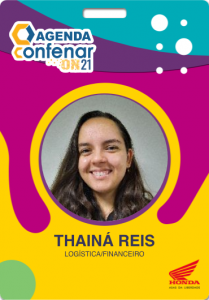 Certificado_Thainá_Gurgel_de_Souza_Reis