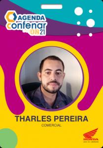 Certificado_Tharles_Rodrigues_Pereira