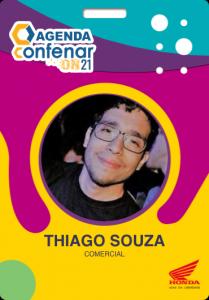 Certificado_Thiago_Lima_de_Souza