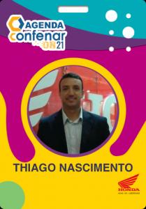 Certificado_Thiago_Reis_Nascimento