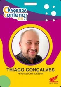 Certificado_Thiago_Rodrigues_Gonçalves