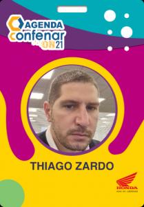 Certificado_Thiago_Zardo