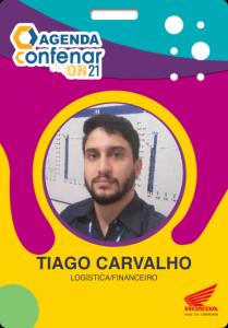 Certificado_Tiago_Azeem_Borges_De_Carvalho