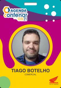 Certificado_Tiago_Mesquita_Botelho