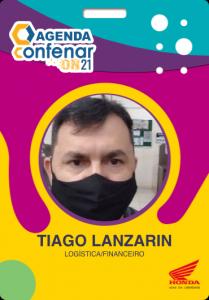 Certificado_Tiago_Moises_Lanzarin