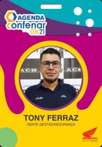Certificado_Tony_M_L_Ferraz