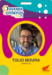 Certificado_Tulio_Raffin_Moura