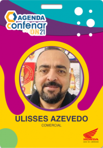 Certificado_ULISSES_AZEVEDO