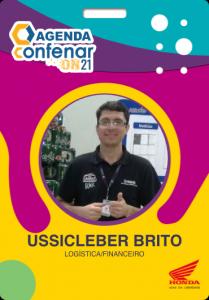 Certificado_Ussicleber_Justino_de_Brito