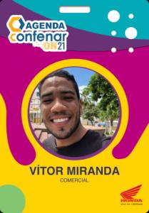 Certificado_Vítor_Silva_Miranda