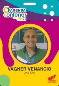 Certificado_VAGNER_VENANCIO