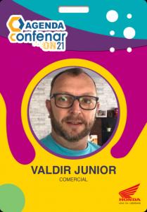 Certificado_VALDIR_LUCHTENBERG_JUNIOR