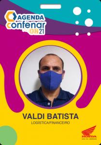 Certificado_VALDI_FLAVIO_RODRIGUES_BATISTA