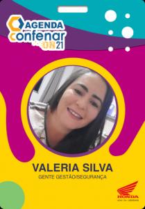 Certificado_VALERIA_LANA_DA_SILVA
