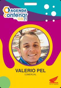Certificado_VALERIO_HENRIQUE_SCHALY_DI_PEL
