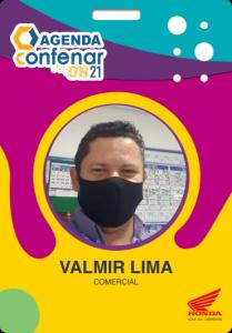 Certificado_VALMIR_CAVALCANTE_LIMA