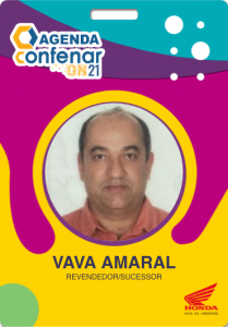 Certificado_VAVA_AMARAL