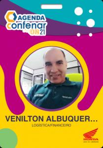 Certificado_VENILTON_CAVALCANTE_DE_ALBUQUERQUE