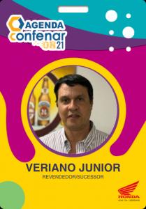 Certificado_VERIANO_LIMA_JUNIOR