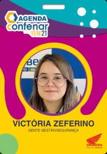 Certificado_VICTÓRIA_ZEFERINO