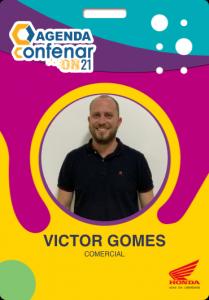 Certificado_VICTOR_SANTOS_GOMES
